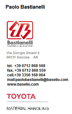 Baselio2