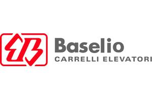 baselio1