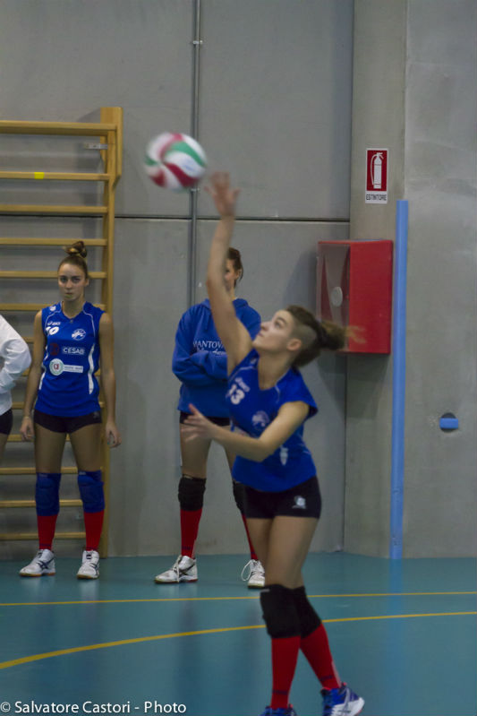 mantovani-volley-5-nov-2016-7395-2