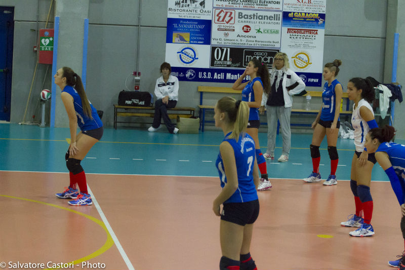 mantovani-volley-5-nov-2016-7403-6