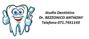 studio-dentistico1-300×156