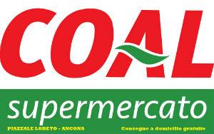supermercato1-300×188