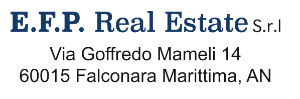 EFP Real Estate