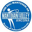 logo-mantovani